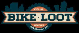 bikeloot Logo