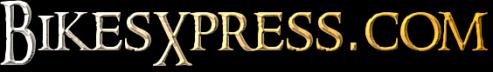 bikesxpress Logo