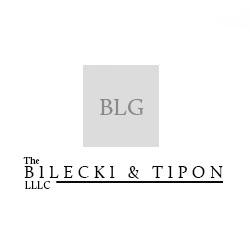 Bilecki & Tipon, LLLC Logo