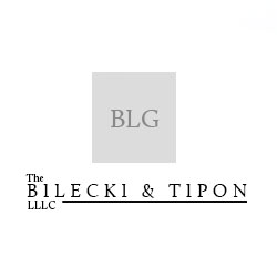 The Bilecki Law Group, LLLC Logo