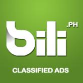 Bili.ph Logo