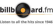 Billboard.fm Logo