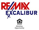 Bill Duffey Remax Excalibur Scottsdale Real Estate Logo