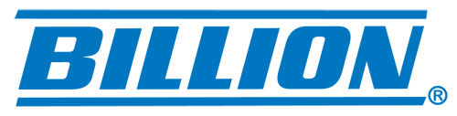 Billion Electric Co. Ltd. Logo