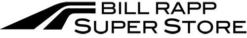 billrappsuperstore Logo
