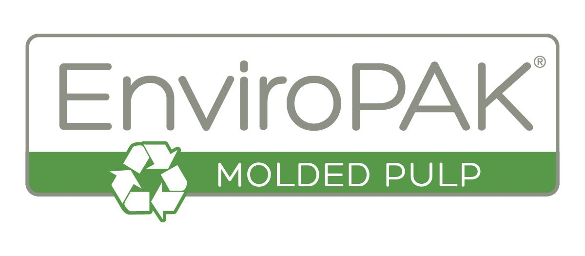 EnviroPAK Corporation Logo