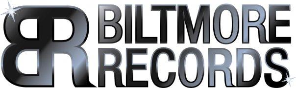 biltmorerecords Logo