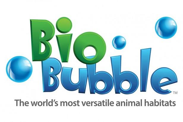 biobubblepets Logo