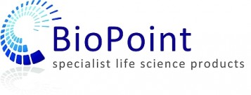 BioPoint Ltd Logo
