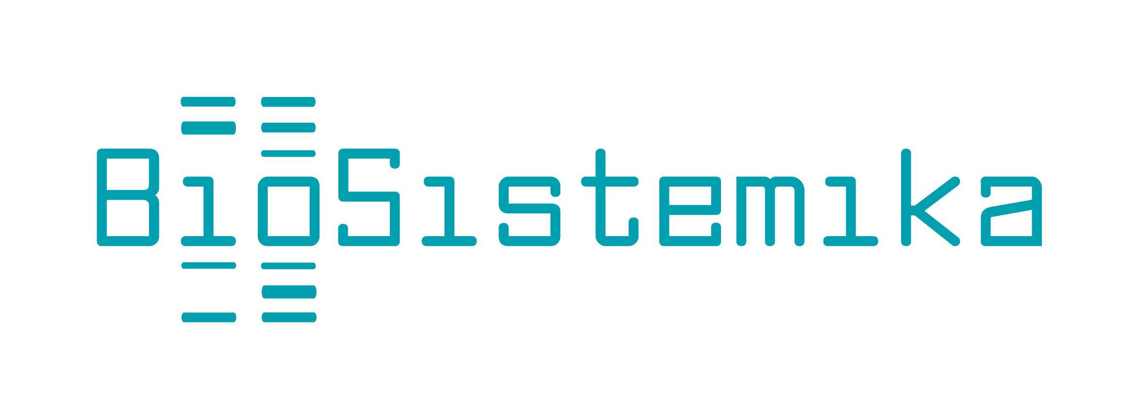 BioSistemika, research and development LLC Logo