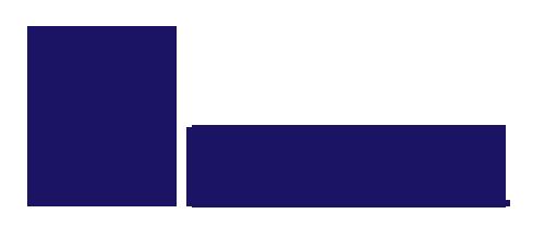 BioSSL Logo