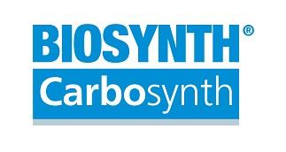 biosynth Logo