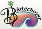 biotechayur Logo
