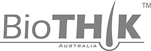 BioTHIK Logo