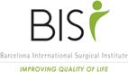 BISI Institute Logo