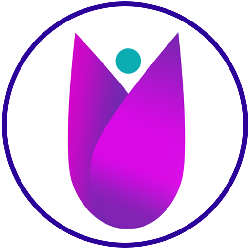Bis Matrimony Logo