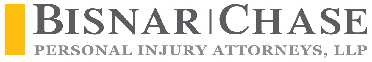 Bisnar Chase Personal Injury Attorneys Logo