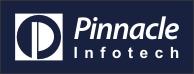 Pinnacle Infotech Logo