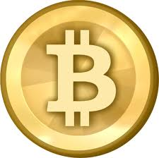 BitBargain - Buy Bitcoins in the UK! Logo