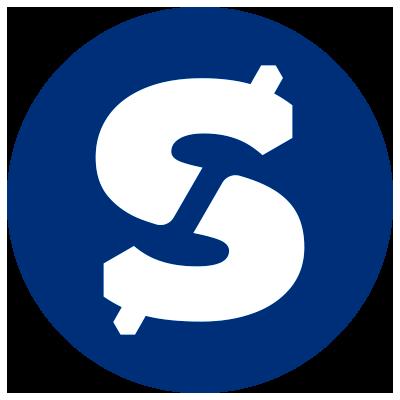 BitStash Logo
