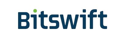 Bitswift Tech Nigeria Logo