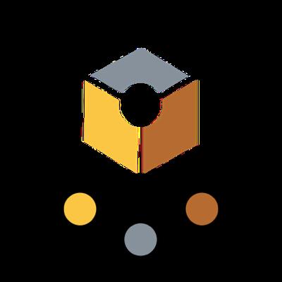 BitTaxer Logo