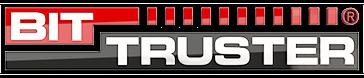 BitTruster GmbH Logo