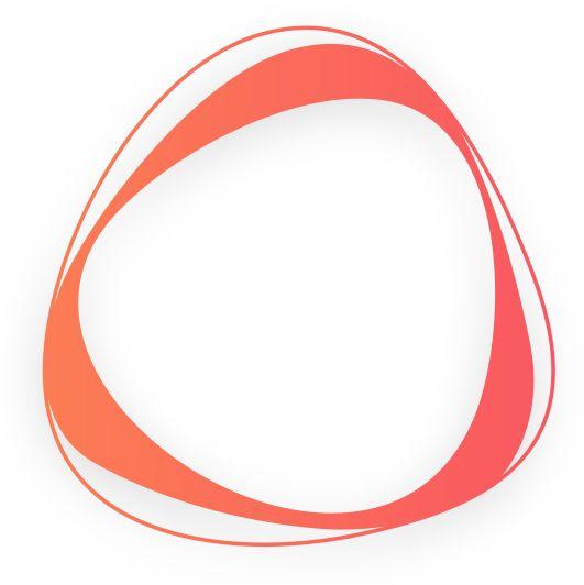 bitwiseventures Logo
