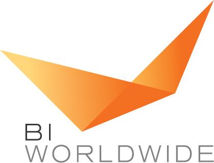 biworldwideindia Logo