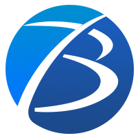 Biz4Solutions LLC Logo