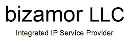bizamor LLC Logo