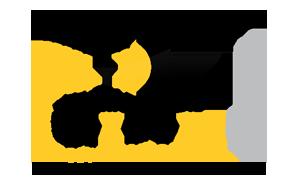 BizBuzzCharleston Logo