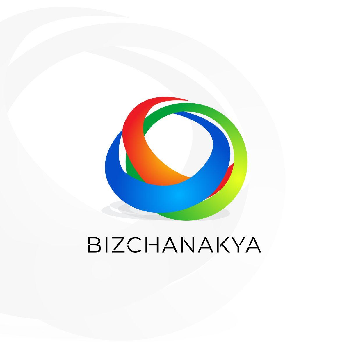 BizChanakya Logo
