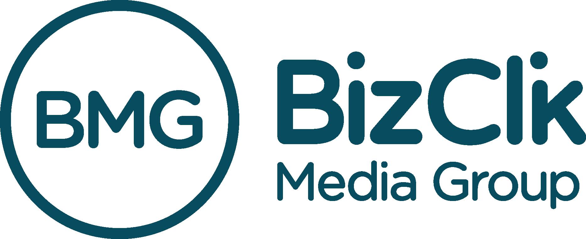 BizClik Media Group Logo