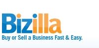Bizilla Logo