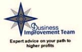 Business Improvement Team, LLC Logo