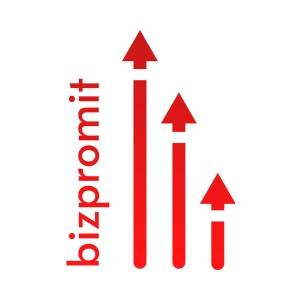 Bizpromit Technologies Logo