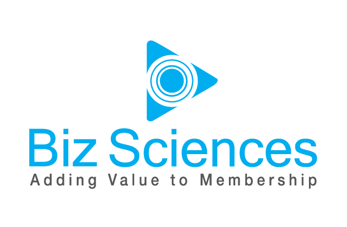 Biz Sciences Logo