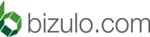 Bizulo Inc. Logo