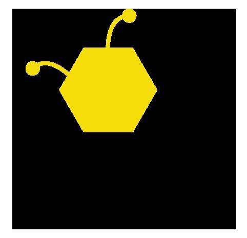 bizzybase Logo