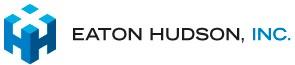 BKHCO Logo