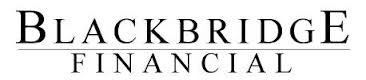 blackbridgefinancial Logo