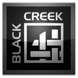 blackcreekisc Logo