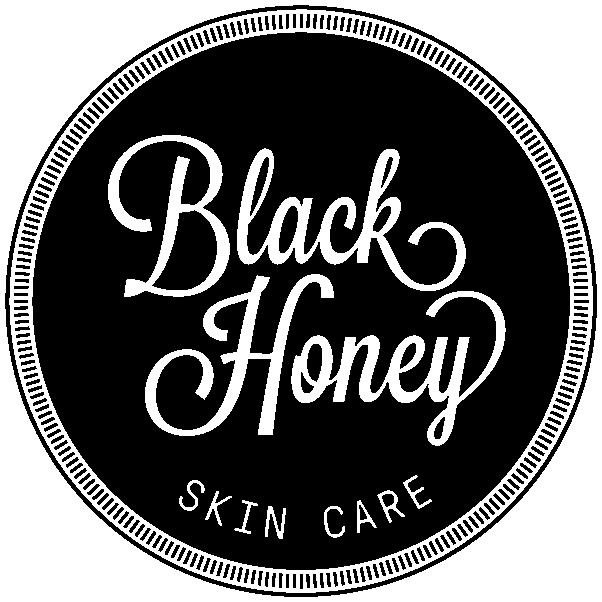 blackhoneysc Logo