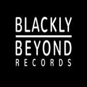 Blackly Beyond Records Logo