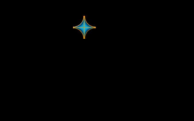 Black Marsh Entertainment LLC Logo