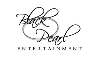 Black Pearl Entertainment Logo