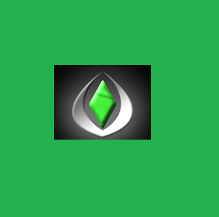 blackquartztiles Logo