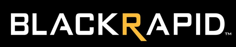 Black Rapid, Inc. Logo