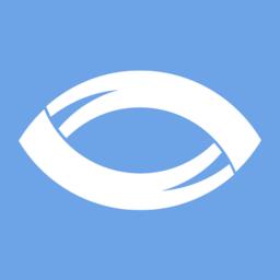 Blackthorn Vision Logo